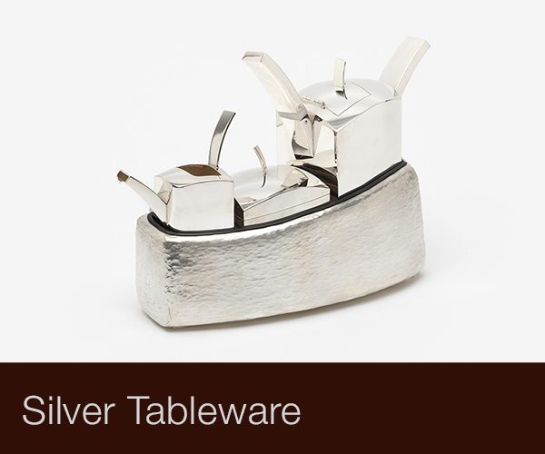 SilverTable