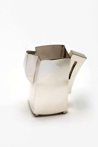 Jug / 925 Silver